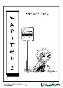 GF-KAPITEL-2