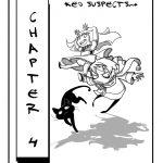 CAPITOLO_04