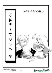 CAPITOLO_05_EDIT