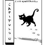 CAPITOLO_6