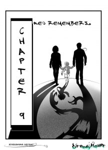 CHAPTER_9